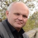 Валентин Левченко (Консультант поразвитию бизнеса иличным финансам)