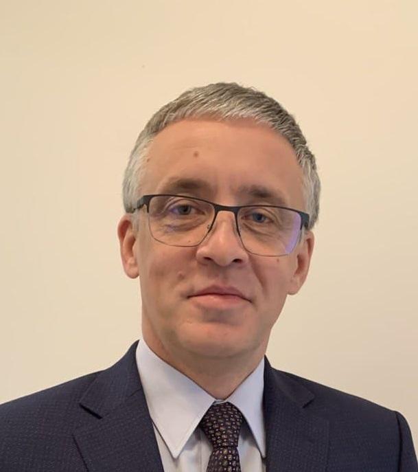 Сергей Куницын (Личный брокер<br />АО &laquo;Открытие Брокер&raquo;, г. Новосибирск)