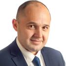 Сергей Костарёв (Старший менеджер филиала АО «Открытие Брокер» в г. Набережные Челны)