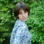 Елизавета Пригородова (Редактор)