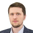 Тимур Нигматуллин (Аналитик «Открытие Брокер», MBA)