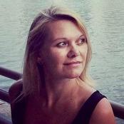 Елена Стоева (Частный инвестор)