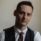 Евгений Буторин (Частный инвестор)