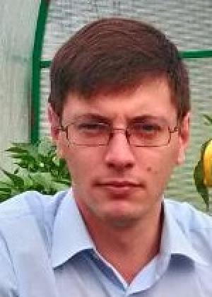 Павел Поспелов (Частный инвестор)
