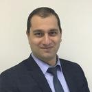 Артём Хачатрян (Кандидат экономических наук. Личный брокер«Открытие Брокер»)