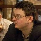 Александр Силаев (Частный инвестор, трейдер, писатель)