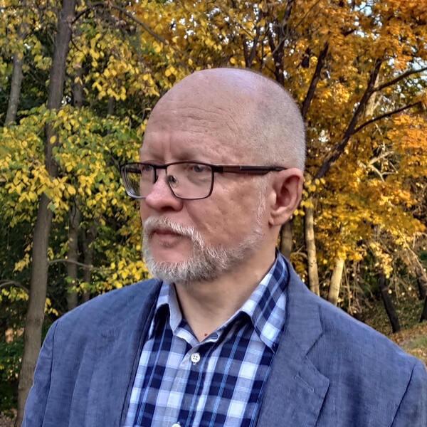 Дмитрий Скворцов (Экономический обозреватель)
