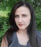 Юлия Мардышова (Редактор)