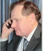 Андрей Кочетков (Аналитик «Открытие Брокер», кандидат политических наук по международным отношениям, PhD)