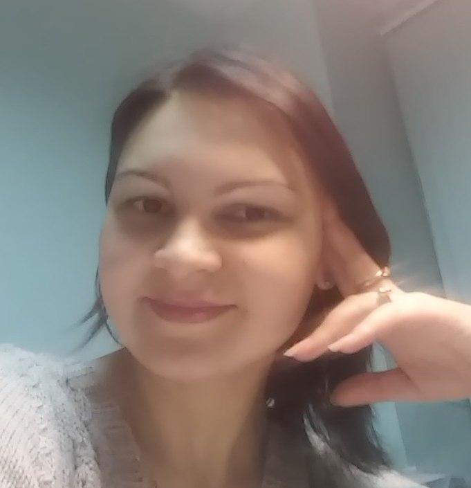 Алла Рулевская (Юрист-специалист<br />по социальному страхованию)
