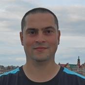 Алексей Шемякин (Частный инвестор)