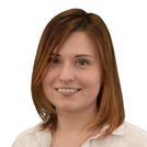 Анна Шабалина (Аналитик-маркетолог «Открытие Брокер»)