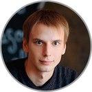 Михаил Болдов (Частный инвестор,&nbsp;автор блога о финансах<br /> и инвестициях)