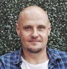 Алексей Рубцов (Руководитель специальных проектов «Открытие Брокер»)