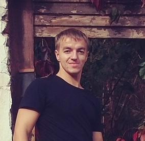Евгений Коробкин (Частный инвестор,<br />автор блога об инвестициях,<br />кандидат наук)