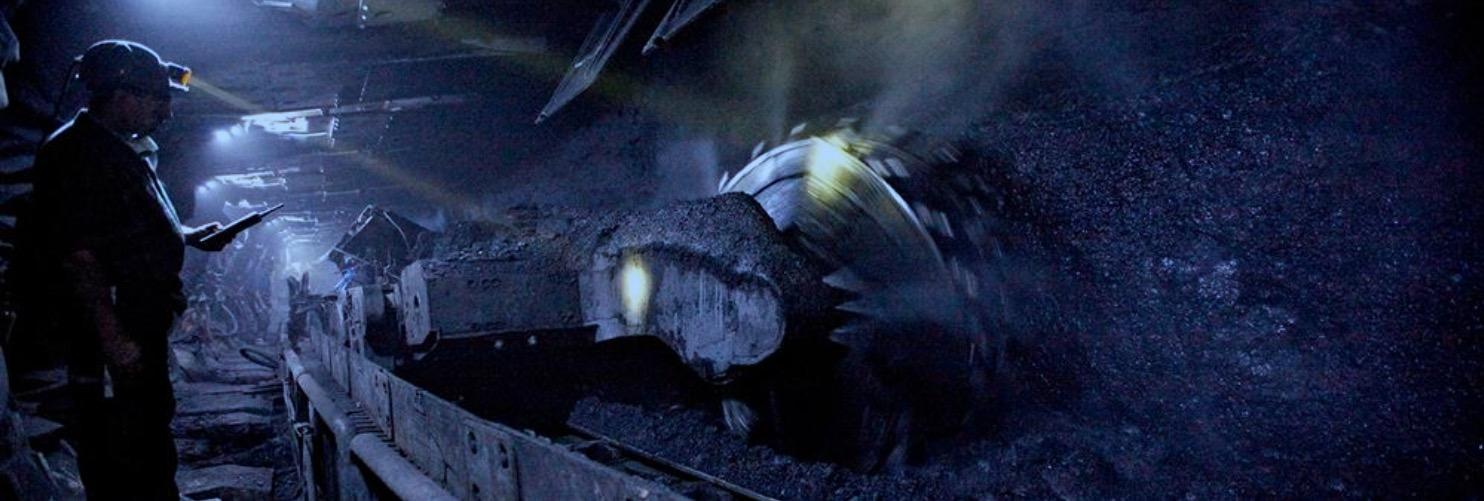 Источник фото: официальный сайт компании ООО «ММК-Уголь»