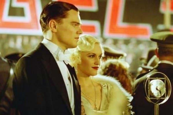 Кадр из фильма «Авиатор»