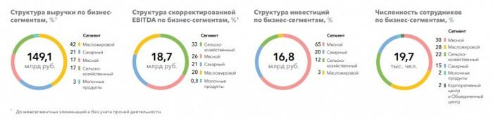 Рис. 1. Изображение из годового отчёта компании
