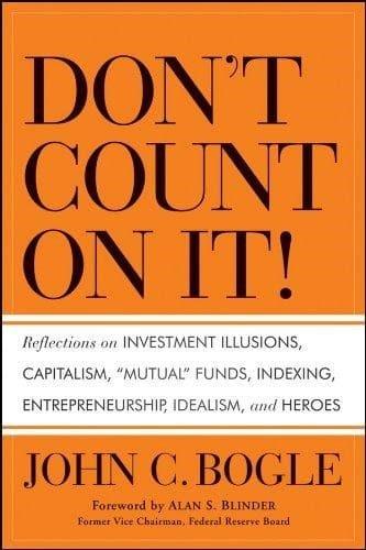 Обложка англоязычного издания книги «Не верьте цифрам!»