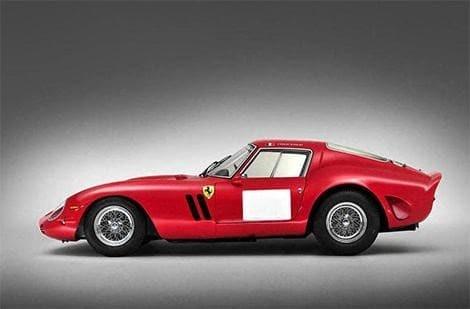 Рис. 4. Ferrari 250 GTO Berlinetta (красный). Источник: https://motor.ru/news/record-18-08-2014.htm