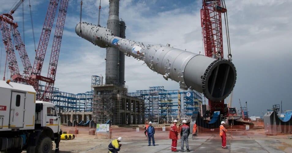 Рис. 1. Источник: storage.energybase.ru