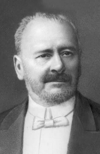 Николай Авдаков