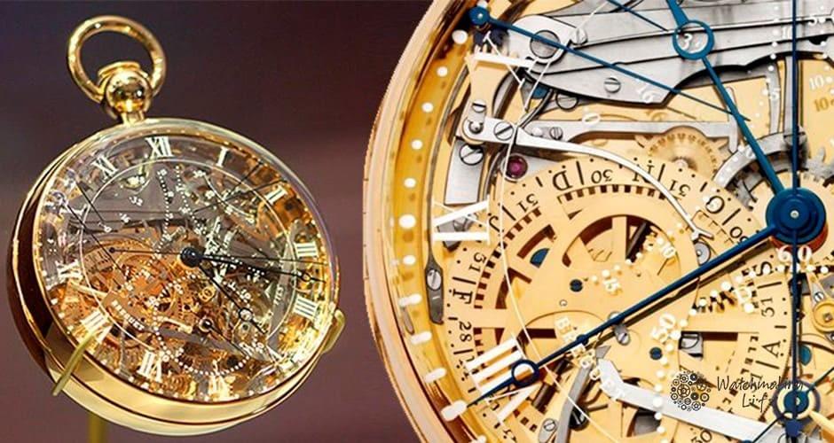 Рис. 4. Источник: https://watchmakinglife.com/relojes-mascaras/