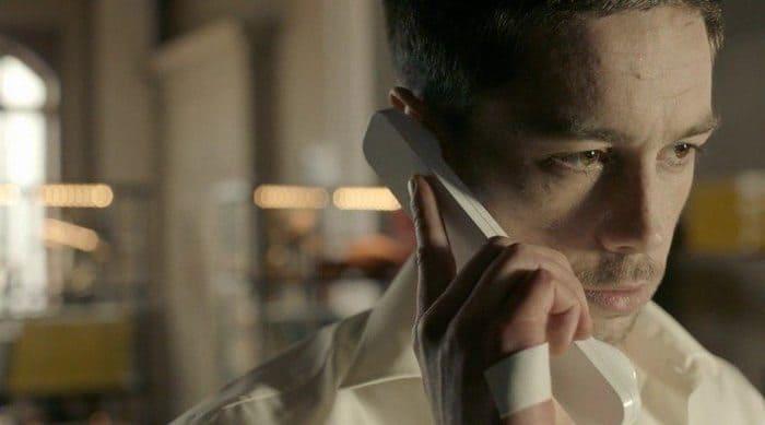 Кадр из фильма «Трейдеры»