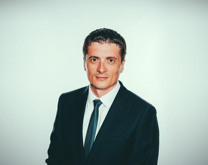 Евгений Куликов, директор департамента клиентского сервиса «Открытие Брокер»