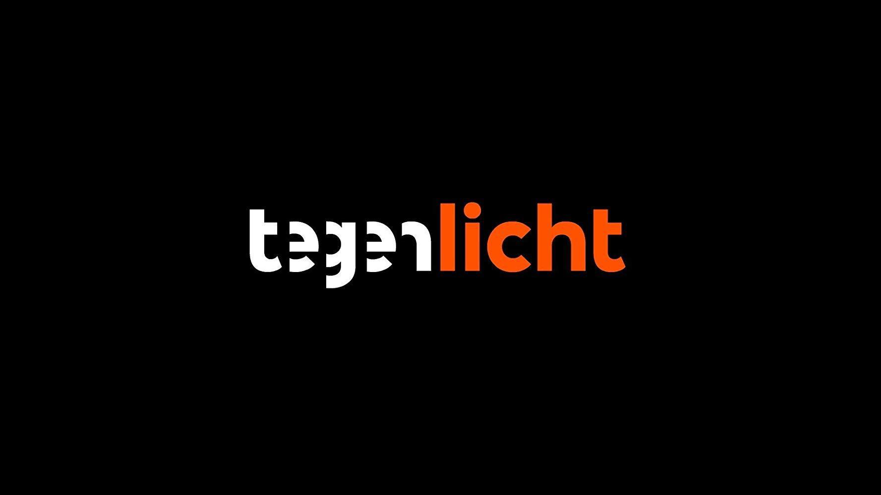 Заставка нидерландской телепрограммы Tegenlicht