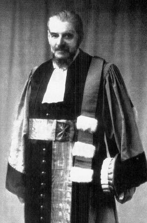 Луи Башелье