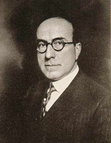 Ричард Вайкофф