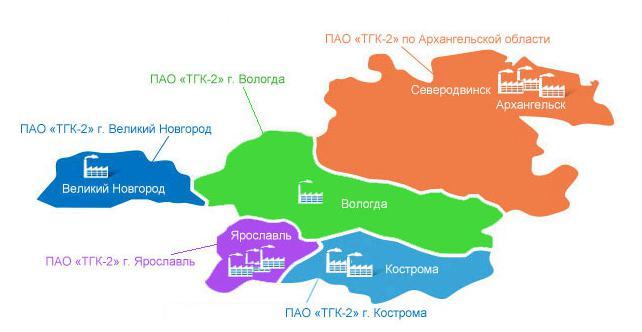 Изображение с сайта «ТГК-2»