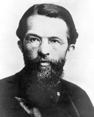 Карл Менгер