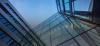 Изображение для новости: Клиенты «Открытие Брокер» зафиксировали 30% прибыли от сделок с бумагами онлайн-ритейлера OZON