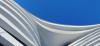 Изображение для новости: «Открытие Брокер» предоставил клиентам возможность маржинальной торговли на XETRA