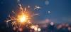 Изображение для новости: Новогоднее поздравление «Открытие Брокер»