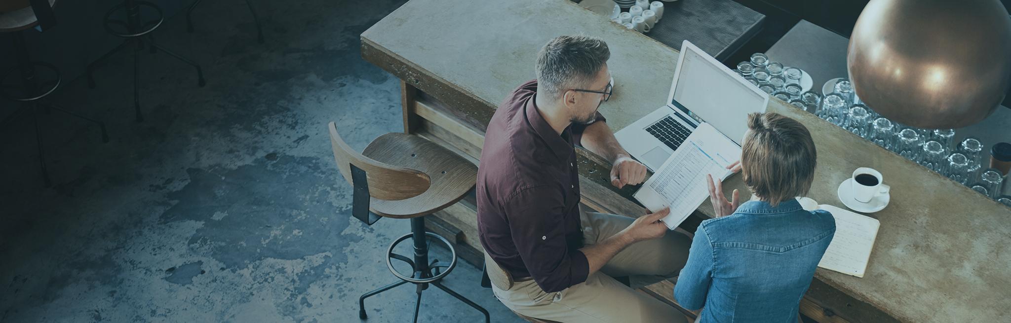 Изображение для новости: Партнерская программа «Открытие Брокер» — эффективность вашего бизнеса!