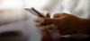 Изображение для новости: Обновление мобильного приложения: стартовая страница стала удобнее и информативнее