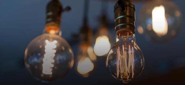 Изображение для новости: В 2020 году прибыль клиентам «Открытие Брокер» принесли 96,6% торговых идей