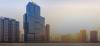 Изображение для новости: В первый день работы утренней сессии объём торгов клиентов «Открытие Брокер» превысил 9 млрд рублей