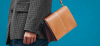 Изображение для новости: Инвестиционный клатч для прекрасных дам!