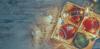 Изображение для новости: Охота за сюрпризами — новогодний квест «Открытие Брокер»!