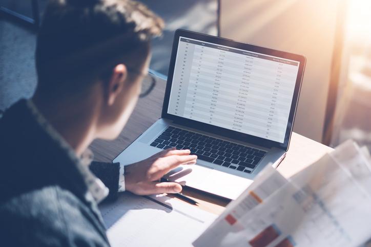 Изображение для новости: Клиенты «Открытие Брокер» победили в конкурсе «Лучший частный инвестор 2019»