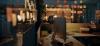 Изображение для новости: Система управления ИТ-архитектурой в «Открытие Брокер» признана лучшим решением на конкурсе «Проект года» GlobalCIO | DigitalExperts
