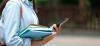 Изображение для новости: Обновленная история поручений – уже в вашем мобильном приложении