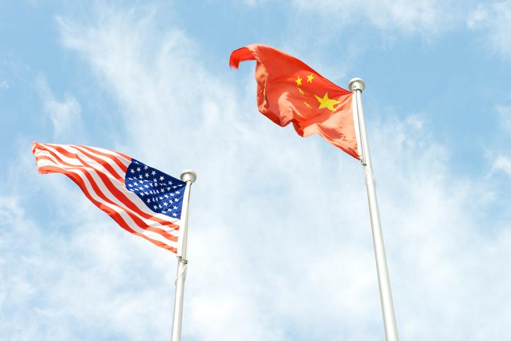 Изображение для новости: Московская биржа расширяет географию эмитентов — доступны бумаги новых компаний США и Китая
