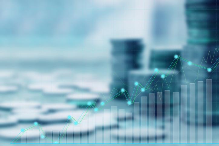 «Открытие Брокер» увеличивает кэшбек для опытных инвесторов