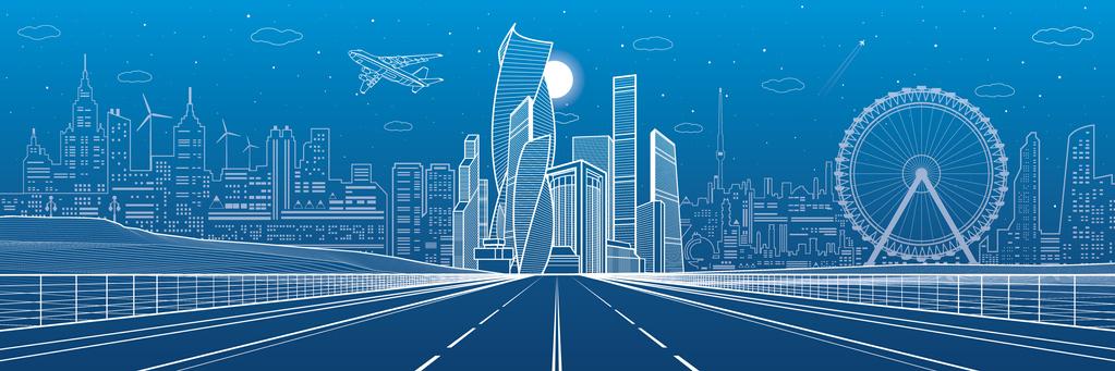 Изображение для новости: IPO ГК «Самолет» — успейте подать заявку на участие