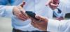 Изображение для новости: Мобильное приложение «Открытие Брокер. Инвестиции» — лауреат премии Tagline Awards 2020-2021